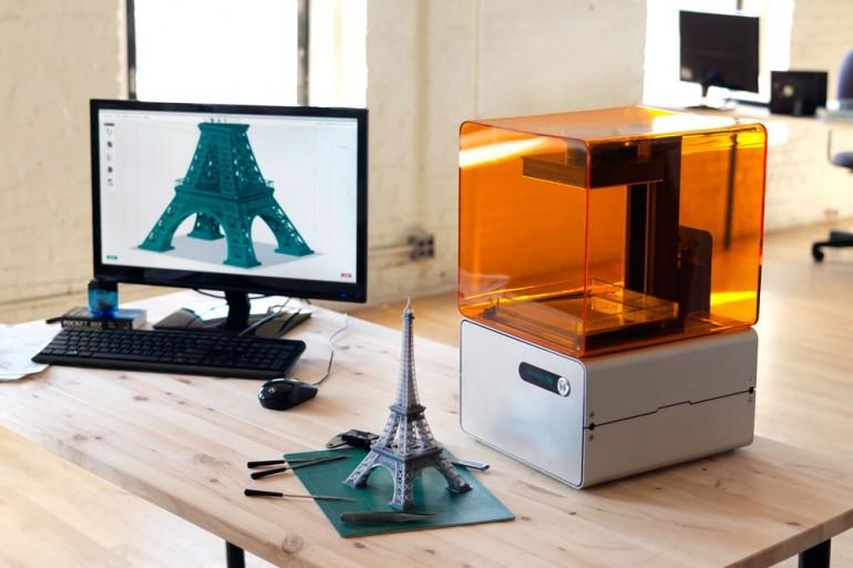 imprimante-3d-tech-news