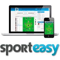 sporteasy-lml