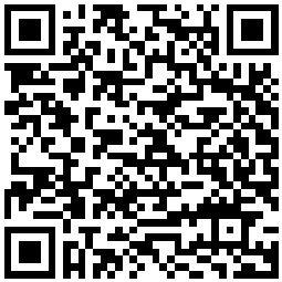 message+ QR Code