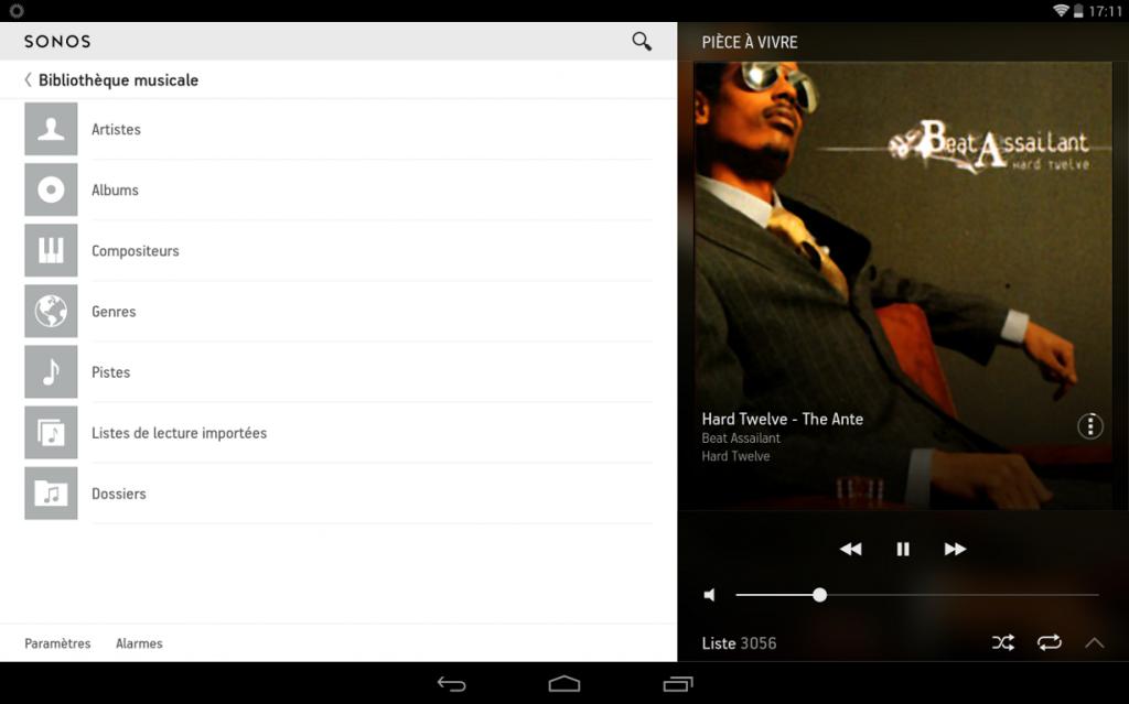 Sonos-application-lemondelibre