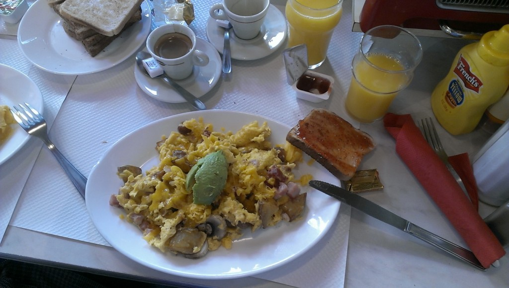 lemondelibre-breakfastinamerica