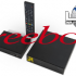 LML-Freebox-mini-4K