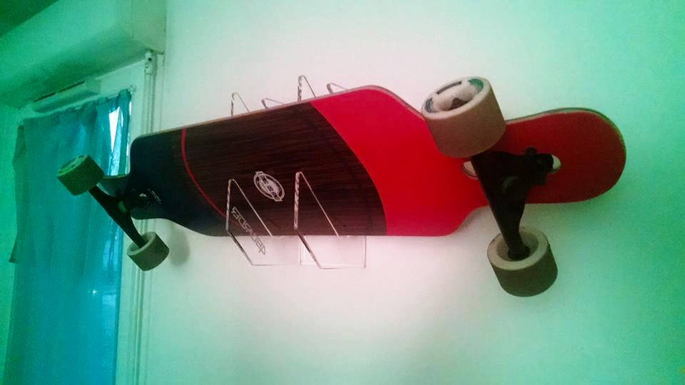 LML-Support-murale-longboard