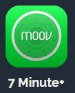 LeMondeLibre-MOOV-7min