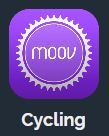 LeMondeLibre-MOOV-Cycling