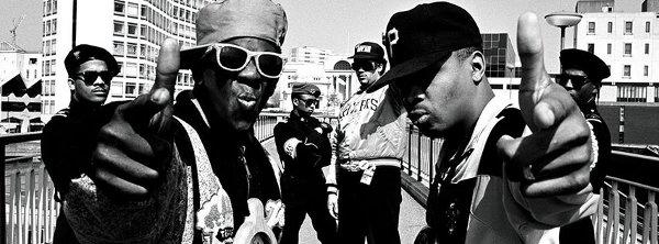 Toute-l'histoire-du-Hip-Hop-retracée-en-un-seul-mix