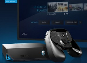 valve-steam-machines-dell