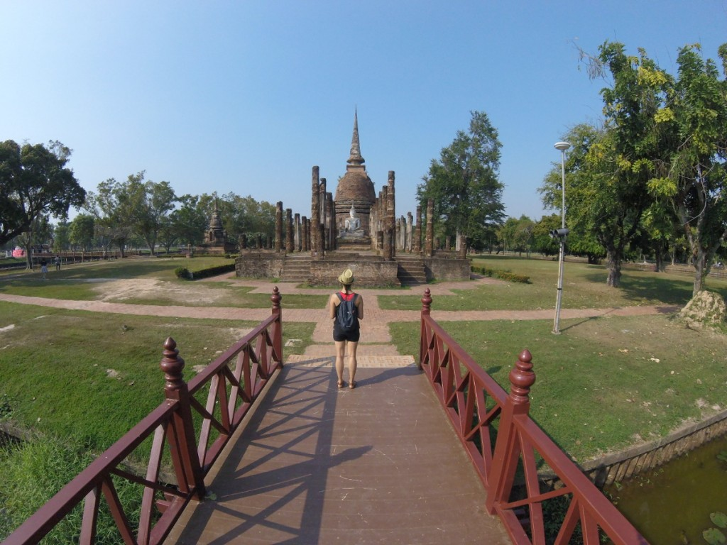LeMondeLibre-roadtrip-Sukhothai