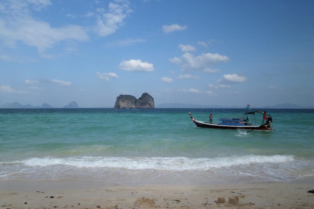 LeMondeLibre-roadtrip-Thaïlande-ko-lanta