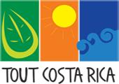 Lemondelibre-toutcostarica-logo