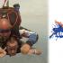 LML-Saut en parachute
