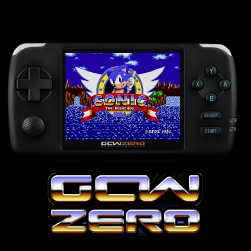 LML-GCW-zero