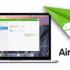 Airdroid-LML