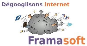 LML-Framasoft-dégoogolisons internet