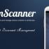 LML-vignette-camscanner