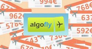 LeMondeLibre-Algofly