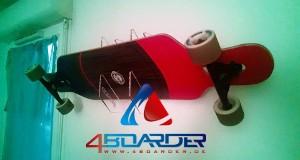LML-Support-murale-longboard-4border