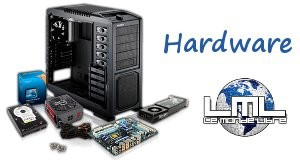 LeMondeLibre-hardware-vignette
