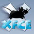 Lemondelibre-xfce4-logo