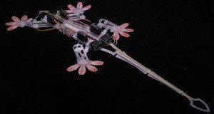 lemondelibre-biomimetisme-idriss-aberkane